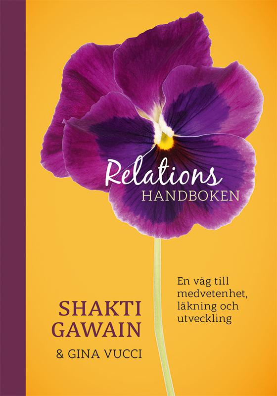 relationshandboken_egia-förlag-plano-webb