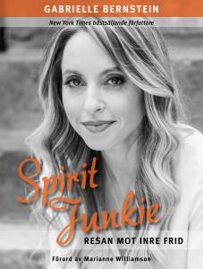 spirit-junkie-gabrielle-bernstein-egia-förlag-front-plano-95 procent