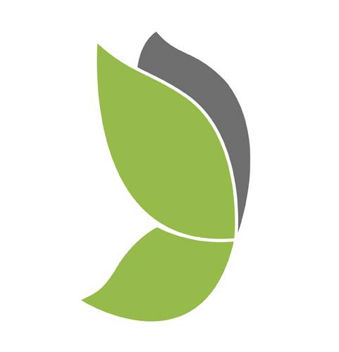 egia_logo_green_grey