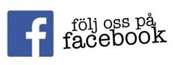 Egia på Facebook